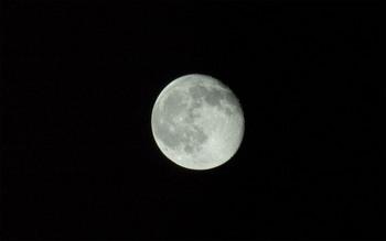 20100926_moon.jpg