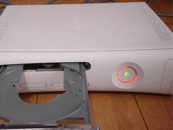 XBOX360_RRoD_B01.jpg